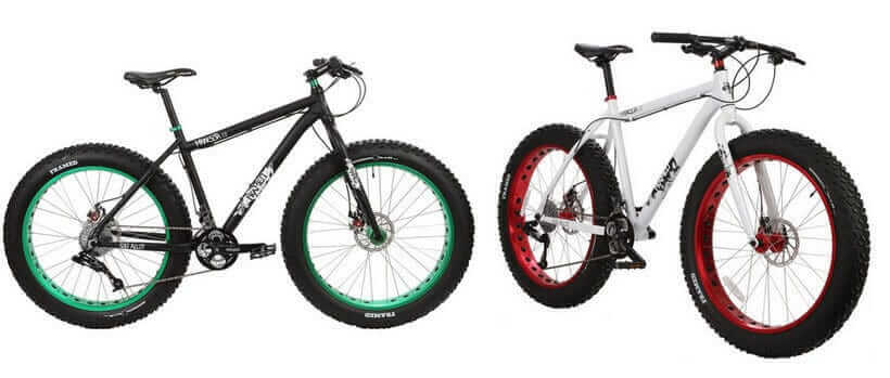 Top Mountain Bikes under $1000 in 2017 - ProMountainBikers