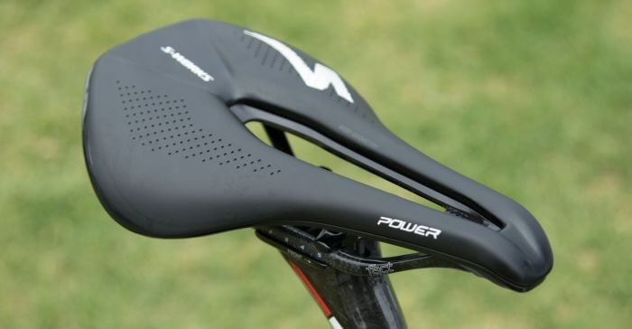power mtb seats