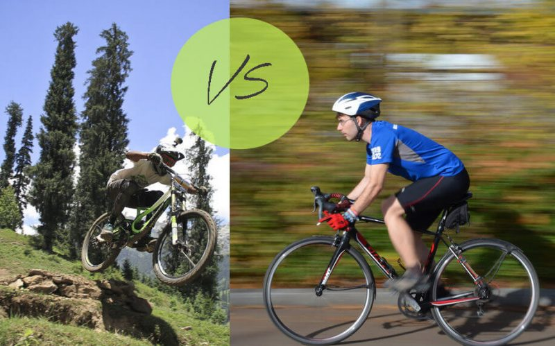 road-bike-or-mountain-bike-featured