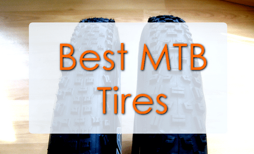 best_mounain_bike_tires